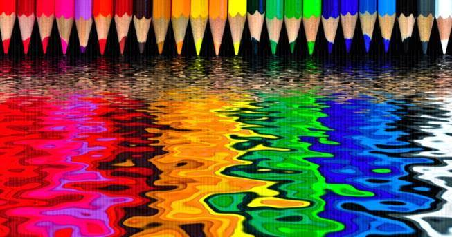 couleurs43_n.jpg
